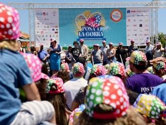 17a-festa-posat-la-gorra-contra-càncer-infantil