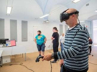 adfo-upc-projecte-realitat-virtual-rehabilitació-ictus