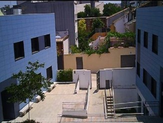 concertació-22-places-llar-residència-fvo