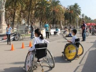 formació-sessions-inclusives-esport-joves-discapacitat