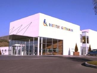institut-guttmann-campus-estiu-joves-dany-cerebral