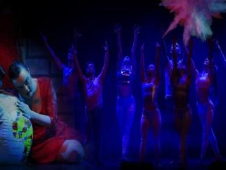 becas superarte grupo sifu dansa discapacitat