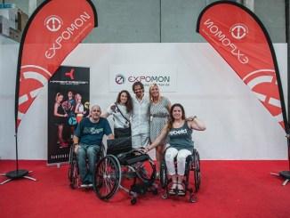 expomon-torneig-pàdel-inclusiu-solidari-cadira-rodes