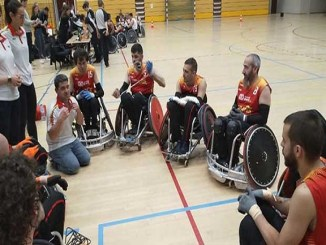 2a-edició-trofeu-internacional-quad-rugbi-barcelona