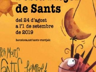 festa-major-sants-programa-actes-activitats-accessibles