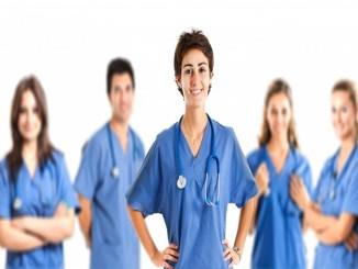 govern-decret-infermers-acrediten-prescripció-mèdica
