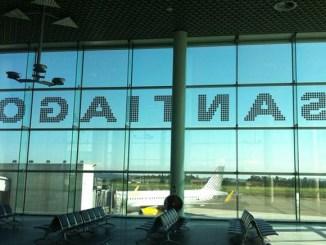 zona-embarcament-passatger-sordcecs-aeroports