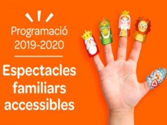 barcelona-programa-espectacles-familiars-accessibels