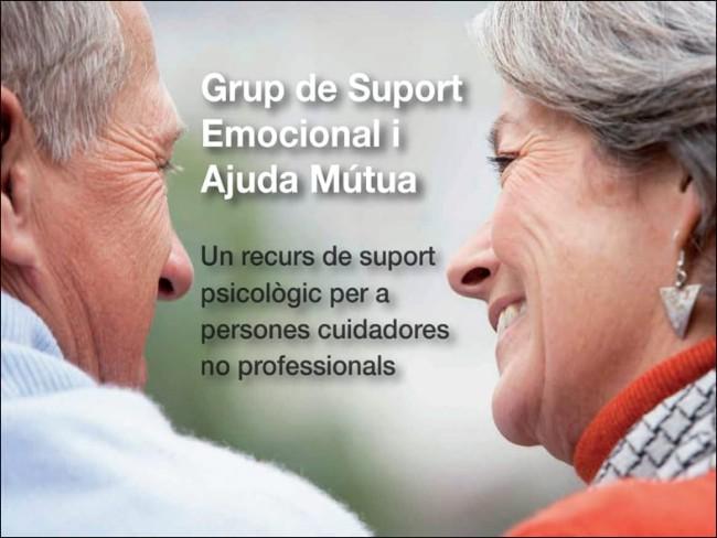 diba-tallers-suport-municipis-persones-cuidadores