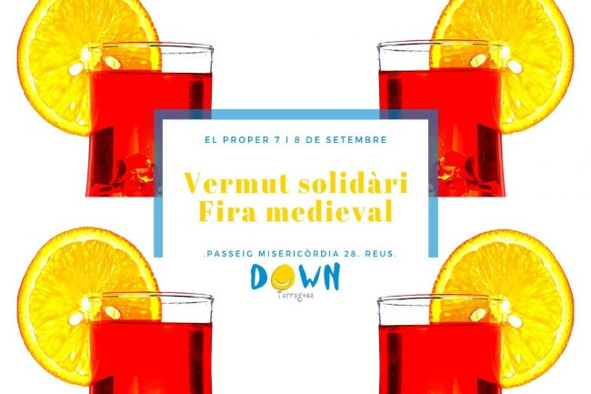 down-tarragona-vermuts-solidaris-tarragona-reus