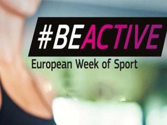 fcedf-setmana-europea-esport-vilafranca-santa-margarida