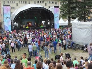 festival-inspira-ripoll-entrades-venudes