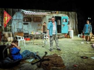 jerusalem-temporada-teatres-tarragona-obres-adaptades