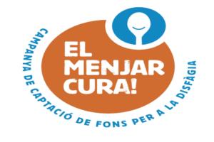 logo-campanya-disfagia-maresme-el-menjar-cura
