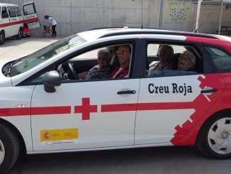 transport-gratuït-electors-mobilitat-reduïda-sant-quirze-vallès