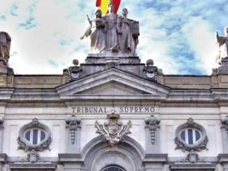 tribunal-suprem-sentència-procés-tercer-sector-social