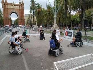 vii-jornada-inclusiva-esport-adaptat-ciutadania