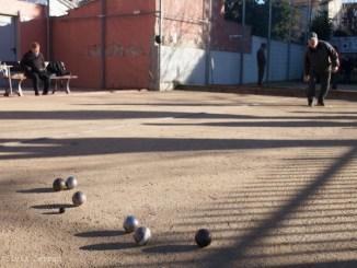 ajuntament-parets-valles-campionat-catalunya-petanca