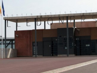ampans-catalonia-servei-gestio-discapacitat-presons-catalunya