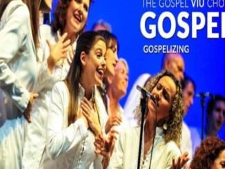 cartel-concert-gospel-solidari-salut-mental-catalunya-1