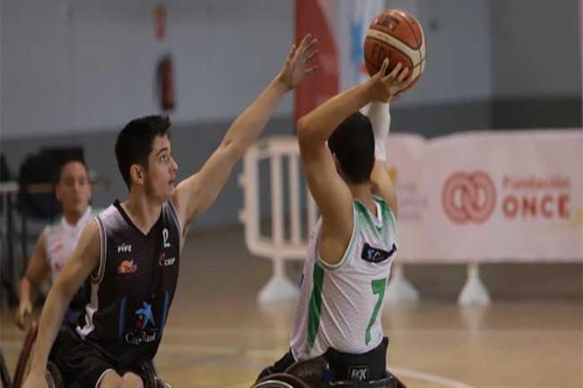 costa-daurada lider imbatut basquet cadira rodes