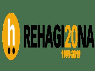 empresa-gironina-reha-jornada-20-aniversari