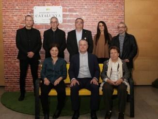 entrega-premis-solidaris-once-societat-catalana
