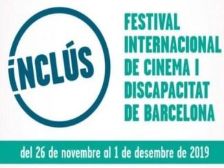 festival-inclús-obres-audiovisuals-tematica-discapacitat