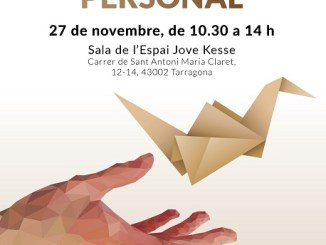 jornada-autonomia-personal-municipi-tarragona