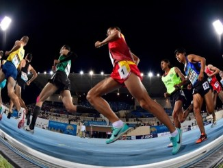 medalles-plata-bronze-atletes-atletisme-fcecs-dubai-