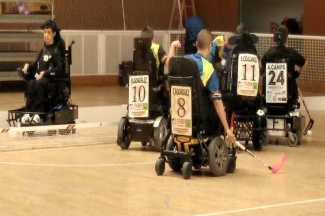 nova-renovada-lliga-catalana-hoquei-cadira-rodes-electrica