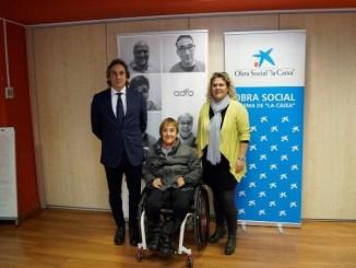 associacio-adfo-la-caixa-conveni-vida-independent-discapacitat-1