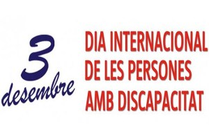 manifest fcedf dia internacional persones discapacitat