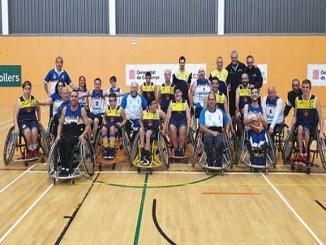 setena-jornada-lliga-catalana-basquet-cadira-rodes