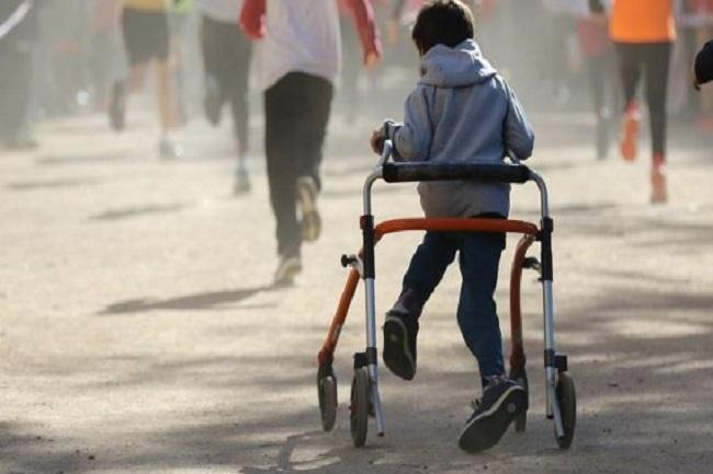 Formació impartir sessions inclusives joves infants discapacitat