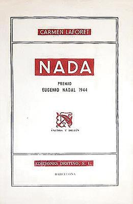 Nada_1_edicio