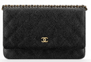 http://www.chanel.com/en_WW/fashion/products/small-leather-goods/g/s.wallet-in-quilted-lambskin-with.0V.A33814Y0148081665.cat.wal.html