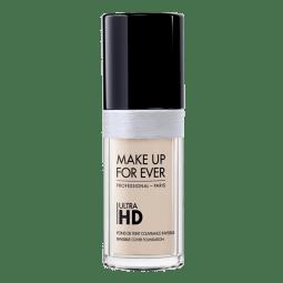 makeup-forever-foundation