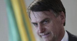 Comienza la era Bolsonaro en Brasil
