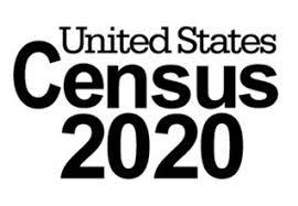 Juez: Pregunta sobre nacionalidad en el censo de 2020 podría tener motivo discriminatorio 1