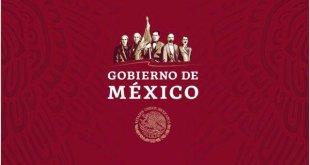 Emb.  de México realizará gira de trabajo a Michigan