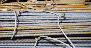 Acuerdo entre EE.UU y México sobre Aranceles al acero y aluminio. 5