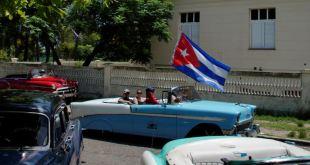 Cuba contará con presidente de la República en Octubre
