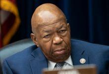 Photo of Trump vuelve a desafiar al Congreso en deliberación sobre pregunta del censo
