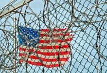Photo of Indocumentado recibe 18 meses de cárcel en Missouri por re-entrada ilegal a Estados Unidos