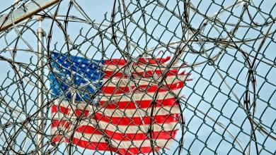 Indocumentado recibe 18 meses de cárcel en Missouri por re-entrada ilegal a Estados Unidos 1