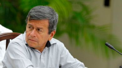 Photo of Colombia: muere militar tras ser atacado por el ELN