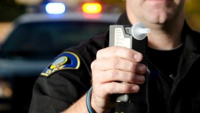 Policía del Condado y Ciudad participará en operativo de reténes contra la alcolemía este Sábado 5