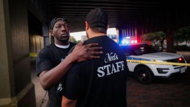 Masacre en Ohio cobra 9 vidas y docenas de heridos. 2