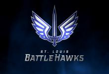 """Photo of XFL estrena equipo en St.Louis: """"Halcones de Batalla"""""""
